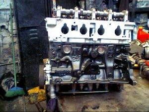 motor reconstruido ford chevrolet renault chrysler nissan vw