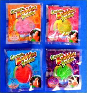 todo para tu tienda de 3, 5, 7 y 10 pesos