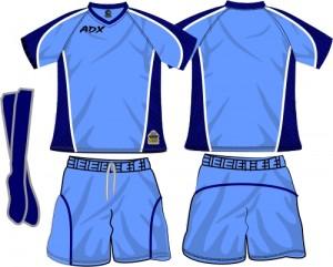 uniformes de futbol economicos
