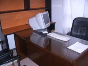 oficinas virtuales y fisicas en toluca y metepec