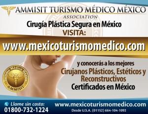 faloplastia cluster medico tijuana, cirugia plastica segura baja butt