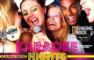 karaoke mexico audio e iluminación renta fiestas y eventos