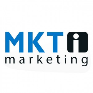mkti agencia de publicidad y marketing en guadalajara