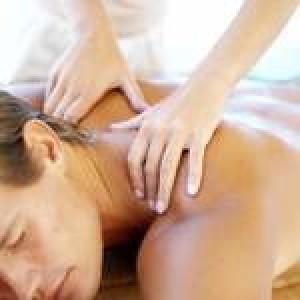 masajes y tratamientos faciales y corporales temazcal en azcapotzalco
