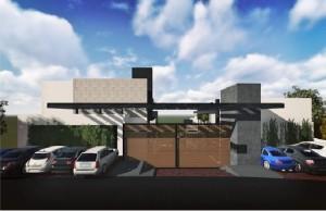 venta casas condominio condado sayavedra, estado de mexico, nuevas