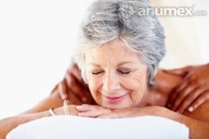 masajes terap�uticos para toda la familia en azcapotzalco