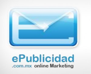 epublicidad email marketing email masivo,venta bases de datos