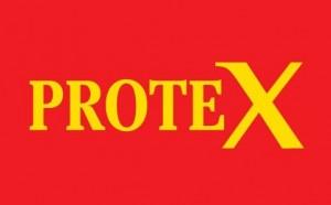 boquillas epoxicos, junteadores epoxicos, morteros epoxicos, adhesivos