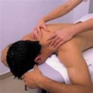 masaje tantrico a domicilio