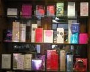 vendo perfumes originales a buen precio!!!!!!!!!!1
