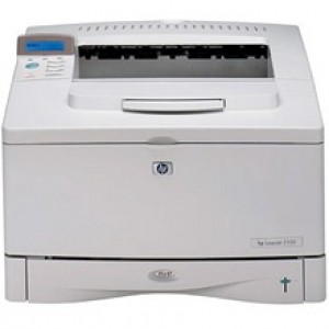 vendo hp laserjet 5100 imprime placas para imprenta!!