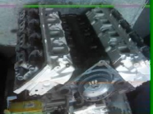 motores chrysler  stratus cirrus voyager hemy ram durango liberty