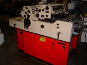 maquinaria offset, maquinaria grafica, maquinas de imprenta, offset,