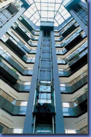 venta mantenimiento e instalacion de elevadores y escaleras electricas