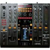 For Sale Pioneer DJM-2000 Mixer for 1800USD