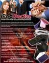 iPod Doctor