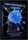 Curso de Telekinesis Desarrola tus poderes Extrasensoriales