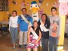 BABY SHOWER INNOVADOR Y DIVERTIDISIMO