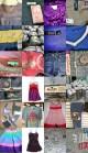 Compre ropa americana en pacas hermosillo sonora