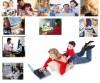 Ganar dinero en Internet - Ganar dinero facil - Como ganar dinero