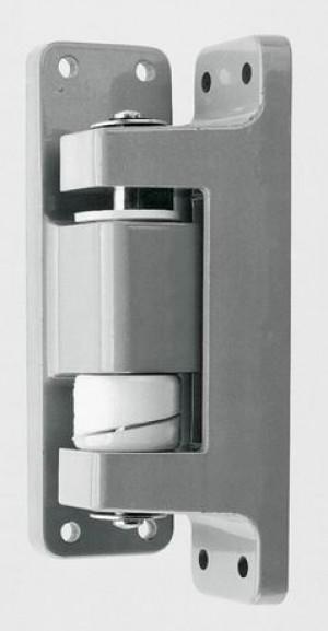 Bisagras manijas camara frigorifica herrajes puertas for Herrajes manijas para puertas