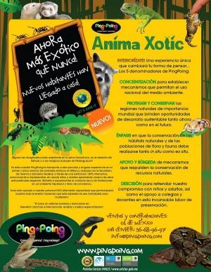 animadores fiestas infantiles mexico show de animales exoticos