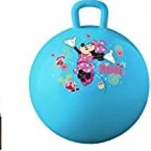pelotas saltarinas con caricaturas conocidas en cdmx