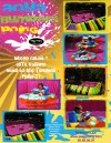 animadores, inflables premium, fiestas casino, fiestas de agua
